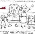"""MTÜ Saaremaailm teeb Saaremaa peredele ja koolidele jõulukingituse: valminud on esimene ja ainulaadne Saaremaa pärimuse teemaline arvutimäng """"Saaremaa seiklus"""". Mängu idee autor on Merit Karise MTÜ-st Saaremaailm, kes otsis välja […]"""
