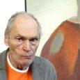 Eile hommikul suri 71-aastasena Eesti kujutava kunsti suurkuju Peeter Mudist. Pikki aastaid Parkinsoni tõvega võidelnud maalikunstnik oli oma karmist saatusest tugevam, sest jätkas oma tööd, ütles filmimees Mark Soosaar rahvusringhäälingu […]