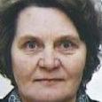 Teisipäeval kella 11 ja 14 vahelisel ajal läks Nasva alevikus kaduma 74-aastane Valve. Kell 21.18 teatas politsei, et Valve pereliikmetel õnnestus naine üles leida ja temaga oli kõik korras. Politsei […]