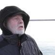 Aastaid Roomassaare ja Abruka vahet nii väikelaeva Heili kaptenina kui ka talvekuudel mootorsõidukite juhina saareelanikke ja külalisi sõidutanud Tõnis Siplast ei ole enam. Esmaspäeva hommikul lahkus elupõline meremees 73. eluaastal […]