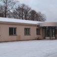 Arco Vara müüb praegu Riigi Kinnisvara AS-ile kuuluvat autoregistrikeskuse (ARK) endist hoonet Kudjapel Kuressaare teel alghinnaga 59000 eurot. Mõni aasta tagasi räägiti, et maja võiks saada oma käsutusse Kaarma vald […]