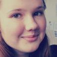 Saaremaa ühisgümnaasiumi 11. klassi õpilane Hanna Tuus (fotol) saavutas üleriigilisel emakeeleolümpiaadil Tartus esimese koha, üheksandik Mari Kolk tunnistati aga teise koha vääriliseks. Hanna Tuusile (õpetaja Sirje Kreisman) tagasid 11.–12. klassi […]
