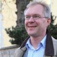 """2039 häält saanud Kuressaare linnapea Hannes Hanso Sotsiaaldemokraatlikust Erakonnast ütles Saarte Häälele, et isiklikus plaanis pole valimistulemusel viga. """"Rohkem kui eelmine kord,"""" märkis Hanso. Erakonna tulemuse kohta möönis ta aga: […]"""