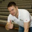 """Kuressaare linna auhinna """"Aasta tegu spordis 2013"""" pälvinud MTÜ Saaremaa Võrkpall esindaja Hannes Sepa (fotol) hinnangul ta sellist tunnustust ei oodanud, sest tegelikult oli eelmisel aastal veel mitmeid häid spordiüritusi, […]"""