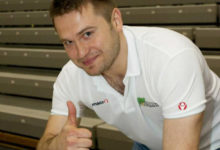 Hannes Sepp