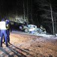 Eile õhtul hukkus Saaremaal kahe sõiduki kokkupõrke tagajärjel üksautojuhtidest. Liiklusõnnetus juhtus kella 18.50 paiku Saaremaal Mustjala vallasTõlli-Mustjala-Tagaranna tee 21. kilomeetril. Esialgsetel andmetel põrkasidkokku veo- ja sõiduauto. Kokkupõrke tagajärjel hukkus sõiduautot […]