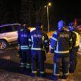 Reede õhtul põrkasid Nasval kokku kaks sõiduautot, inimesed õnnetuses kannatada ei saanud. Kella 17.30 paiku toimus liiklusõnnetus Kuressaare-Sääre maantee 4. kilomeetril. Avariis said kannatada mõlemad autod, nii Toyota Land Cruiser […]