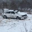 Kuressaare–Võhma maanteel juhtus eile pärastlõunal liiklusõnnetus, kus sõiduauto Volkswagen sõitis teelt välja ja jäi teeäärses võsas pidama alles ca 150 meetri pärast. Juht lahkus sündmuspaigalt. Õnnetus Kuressaare–Võhma maanteel, paarsada meetrit […]