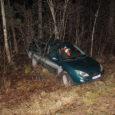 Esmaspäeva õhtul kella 21 ajal sai politsei teate, et Pihtla vallas mõni kilomeeter enne Haeskat on sõiduauto kraavis. Kontrollimisel selgus, et kraavi oli oma sõiduautoga Ford Focus Turnier sõitnud 65-aastane […]