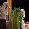 """7. veebruaril esietendub Kuressaare linnateatris koguperelavastus """"Jänes Lontkõrv,"""" mille on Sergei Mihhalkovi ainetel kokku kirjutanud ja lavale seadnud Väino Uibo. Saaremaa rahvateater tähistab selle etendusega ühtlasi oma 51. sünnipäeva. """"Mõtlesime, […]"""