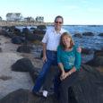 Bostonis elav Grace Johnson, kes Saarte Hääle abiga oma Saaremaa sugulased üles leidis, on nii õnnelik, et tahab suvel tulla oma isa sünnipaigaga tutvuma ja siinsete sugulastega kohtuma. Saarte Häälelt […]