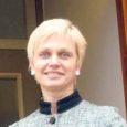 Endine Lümanda põhikooli direktor ja Kuressaare abilinnapea Tiina Talvi ei tööta enam MTÜ Loodusajakirjad vastutava väljaandjana, kuhu ta suundus pärast abilinnapea ametist lahkumist. Talvi sõnul loobus ta nii isiklikel põhjustel […]