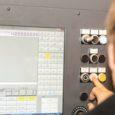 24. jaanuarini kestab Kuressaare ametikoolis talvine sisseastumisdokumentide vastuvõtt. Ühtekokku seitsme eriala hulgas on ka kaks täiesti uut, mida pole varem õpetatud: spaateenindaja ja CNC-töötlemiskeskuse operaator. Kutseõpetaja Marella Kakkumi sõnul oodatakse […]