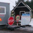 Maanteeamet avas täna kell 9.20 jäätee Saaremaa ja Hiiumaa vahel.Triigi ja Tärkma vahelise tee pikkus on 17 kilomeetrit. Hiiumaa ja mandri vahelise trassi alguses ja lõpus on jääl paksust piisavalt, […]