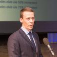 Swedbanki endine tippjuht ja tuntud riigifirmade saneerija, LHV panga juht Erkki Raasuke pakkus Leisi valla eelarve- ja majanduskomisjoni koosolekul välja soovitusi, kuidas saada inimesi end valda sisse kirjutama ja kuidas […]