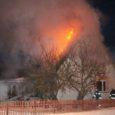 Täna varahommikul Kuressaares puhkenud tulekahju kustutamisel leidsid päästjad põlenud elumajasthukkunud vanema mehe. Häirekeskus sai teate tulekahjust Kuressaares Ida tänaval hommikulkell 6.54. Häirekeskusele teatajaks oli mööduja, kelle sõnul tuli kahekordse maja […]