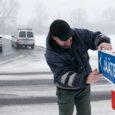 Maanteeamet sulges täna hommikul sulailma tõttu kõik riiklikud jääteed, seal hulgas ka alles eile avatud Saaremaa ja Hiiumaa vahel olnud jäätee. Jääteed suleti laupäeva hommikust alates, kunajää peal on vesi, […]