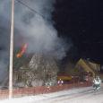 Esialgsel hinnangul sai Kuressaares Ida tänaval 82-aastase mehe surmaga lõppenud tulekahju alguse kuuma tuhaga pangest, mis oli asetatud kergesti süttivate materjalide lähedusse. Häirekeskus sai teate tulekahjust Kuressaares Ida tänaval pühapäeva […]