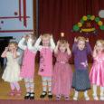 Eelmise aasta novembris tähistas Mustjala rahvamaja oma 75. juubelit, jaanuaris kool 75. aastapäeva ja lasteaia 35. sünnipäev on veebruari alguses, täpsemalt 5. veebruaril. Kool ja lasteaed on küll ühine haridusasutus, […]