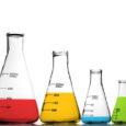 Laupäeval toimus Kuressaare gümnaasiumis maakonna keemiaolümpiaad 8.–12. klasside õpilastele, selgitamaks välja parimaid keemiatundjaid, kes osalevad 28.–29. märtsil üleriigilisel olümpiaadil Tartus. Olümpiaadist võttis osa 42 õpilast 8 koolist (SÜG, KG, OG, […]