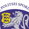 """7. veebruaril tähistab Eesti politsei spordiliit raamatuesitluse, näituse ja parimate politseisportlaste tunnustamisega oma 10. aastapäeva. """"Kell 16 toimub Kuressaares Rüütli spaahotellis Eesti politsei sporditegemist käsitleva raamatu """"Eesti politsei sport läbi […]"""