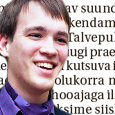 Alustuseks: olen Saaremaalt, Kuressaarest pärit ja veetnud oma elu esimesed 18 aastat just seal. Saaremaal on suvel hea olla. Seda teavad kõik. Linn on inimesi täis, toimuvad festivalid, üritused ja […]