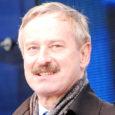"""Euroopa Komisjoni transpordivolinik, Reformierakonna võimalik kandidaat uue peaministri kohale, Siim Kallas ei usu oma sõnul omavalitsuste vähendamise vajalikkusse, kirjutas postimees.ee. """"Olen alati kahelnud selles, et kui võtame inimestelt ära otsustamise […]"""