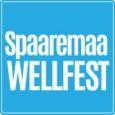 """Täna saab hoo sisse esmakordselt toimuv hea elu festival Spaaremaa Wellfest, kus muu hulgas kuulutatakse välja fotokonkurss """"Minu Spaaremaa"""". Konkursile on oodatud fotod kõigest sellest, mis hea eluga seostub: tervislik […]"""