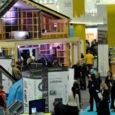 Ettevõtluse arendamise sihtasutus (EAS) korraldab kümnele Eesti ehitusettevõttele ühisstendi sel nädalal Londonis toimuval messil Ecobuild 2014. Teiste seas on messil esindatud ka Saaremaal tegutsev Saare Erek AS. Ecobuild on maailma […]
