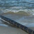 Elering paigaldab Muhu saare ja mandri vahele uue 110-kilovoldise merekaabli, mis läheb maksma 9,4 miljonit eurot. Riigihange kaabli paigaldamiseks algas eelmise aasta mais ja võitjaks osutus soodsaima pakkumuse teinud Empower […]