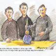 Katkendeid alkoholi- ja suitsetamisteemalisest loengust Kuressaare gümnaasiumi 5.–6. klassi õpilastele 19. veebruaril. Kui paljud teist on proovinud sigaretti suitsetada? Ilmselt päris paljud. Kindlasti olete ka kuulnud, et suitsetamine ja tubakas […]