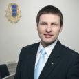 Riigikogus esimesel lugemisel olnud kriminaalmenetluse seadustiku muudatustest võib jääda välja punkt, mis käsitleb jõustunud kohtulahendis süüdimõistetu nime initsiaalidega asendamist, sest justiitsminister Hanno Pevkur tegi riigikogus sellesisulise ettepaneku. Pevkuri sõnul kutsub […]