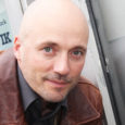 """Eilsest 27. aprillini New Yorgis toimuv Tribeca filmifestival valis oma programmi saarlasest filmirežisööri Ilmar Raagi vastvalminud mängufilmi """"Ma ei tule tagasi"""". Filmi maailma esilinastus toimub homme programmis """"Vaatenurgad"""" (""""Viewpoints""""), kus […]"""