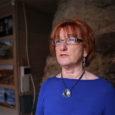 Loe ametist taandunud Kaarma valla sotsiaaltöötaja LIIDA KAARE intervjuud kolmapäevasest Saarte Häälest.