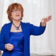 Ametist lahkunud Kaarma valla sotsiaalosakonna juhataja Liida Kaare ütleb, et pigem oleks Saaremaal vaja rohkem koduhooldajaid, et hooldekodu vajadust vähendada. Millised on omavalitsuse kõige suuremad probleemid, mis on seotud eakate […]