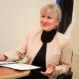 """""""Mul on hea meel, et ma tagasi olen,"""" ütleb Marina Treima, värvika elukäiguga naine, kes on nüüdseks juba kolm aastat Saaremaal tagasi. Koos oma õigeusukiriku preestrist abikaasa Toivoga elab ta […]"""