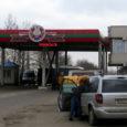 Moldovas jälgitakse Ukrainas toimuvat tähelepanelikult. Pärast Krimmi referendumit ja sellele järgnenud poolsaare annekteerimist Venemaa poolt on Chişinău võimukandjad hakanud rääkima uutest ohtudest. Moldova on Euroopa üks vaesemaid piirkondi. Rahutu on […]