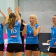Leedus naiste võrkpalli Balti liiga võitjaks kroonitud Kohila VK koosseisus tõusid poodiumi kõrgeimale astmele ka saarlannad Nette Peit ja Liisel Nelis. Naiskonna põhikoosseisu kuuluv Nette Peit ütles, et see võit […]