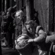 """Eesti kõige uuem mängufilm """"Risttuules"""", mille tegevustik toob vaatajate silme ette 1941. aasta küüditamise, jõuab Kuressaare TeatriKinos ekraanile homme õhtul kell kuus. Filmi loomingulises kollektiivis on ka kaks saarlannat, peakunstnik […]"""
