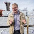Londonist messilt naasnud saaremaiste aiamajade tootja Saare Erek on leidmas uusi ekspordipaiku. Kui seni on eksporditud Saksamaale ja Hollandisse, siis nüüd on lootust kanda kinnitada ka Inglismaal ning peagi kiigatakse […]
