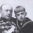 1934. aasta 12. märtsil tehti Eesti demokraatiale mõneks ajaks lõpp: kaks meie toonast veteranpoliitikut Konstantin Päts ja Johan Laidoner korraldasid riigipöörde ja kehtestasid autoritaarse riigikorra. Riigipöörajate endi sõnul tõukas neid […]