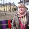 Loe Sõmera hooldekodu juhataja Helle Kahmi intervjuud kolmapäevasest Saarte Häälest.