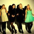 Vokaalkvartett JazzIn Sisters, kus laulab ka Saaremaalt Aste külast pärit neiu Marit Kiiker, otsib abilisi, kellel oleks võimalik nende laulureisi toetada. Nimelt valiti kvartett demode põhjal ainsana Eestist osalema Saksamaal […]