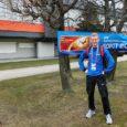 Poolas Sopotis toimuvatel kergejõustiku sisemaailmameistrivõistlustel jäi Marek Niit 400 meetri jooksus oma poolfinaaljooksus kindlalt viimaseks ja finaali ei pääsenud.Marek Niit sai poolfinaalis kuuendana kirja aja 47,67. Esimese poolfinaali võitis tšehh […]