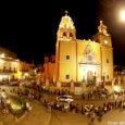 Eesti aja järgi pärast kella nelja hommikul algas selle hooaja kolmas autoralli MM-etapp Mehhiko ralli. Ralli esimesel päeval sõideti vaid üks 1,01 kilomeetrine publikukatse Guanajuato tänavatel ja maa-alustes tunnelites. […]