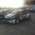 Monte Carlo ralli viiendal kiiruskatsel sõitsid Ford Fiestal kihutavad Ott Tänak ja Raigo Mõlder välja üheksanda aja, ent kuuendal katsel jäi nende Ford vahepeal rajal seisma. Eestlased sõitsid rajalt välja, […]