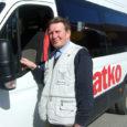 Hea teeninduse kuu jooksul on AS-i Harjumaa Liinid Saaremaa osakonnas kõige rohkem hääli saanud bussijuht Aksel Kuusk. Teist ja kolmandat kohta jäid võrdse punktisummaga omavahel jagama roolikeerajad Priit Lehtsaar ja […]