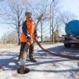 """Hannes Tali seisab juba 25 aastat hea selle eest, et Kuressaare vee- ja kanalisatsioonitorustikud toimiksid ning saarlaste kraanist tuleks ikka puhas ja kvaliteetne vesi. Ning kui """"vee- ja kanalivaldkonnas"""" probleeme […]"""