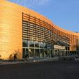 Kuressaare linnavalitsuse plaan likvideerida SA Kuressaare Spordibaasid ja panna selle sisu kokku linnale kuuluva Saaremaa spordikooliga sai ka sihtasutuse nõukogus rohelise tule. Spordibaaside nõukogu esimees Simmo Kikkas ütles Saarte Häälele, […]