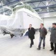 Eesti ühele suuremale erainvestorile Sven Lennart Alpstålile kuuluva Luksusjaht AS-i osalus Tallinna börsil noteeritud ehitusettevõttes Nordecon AS on tõusnud üle kümne protsendi, teatas ettevõte börsile. Luksusjaht AS omab kokku 3 […]